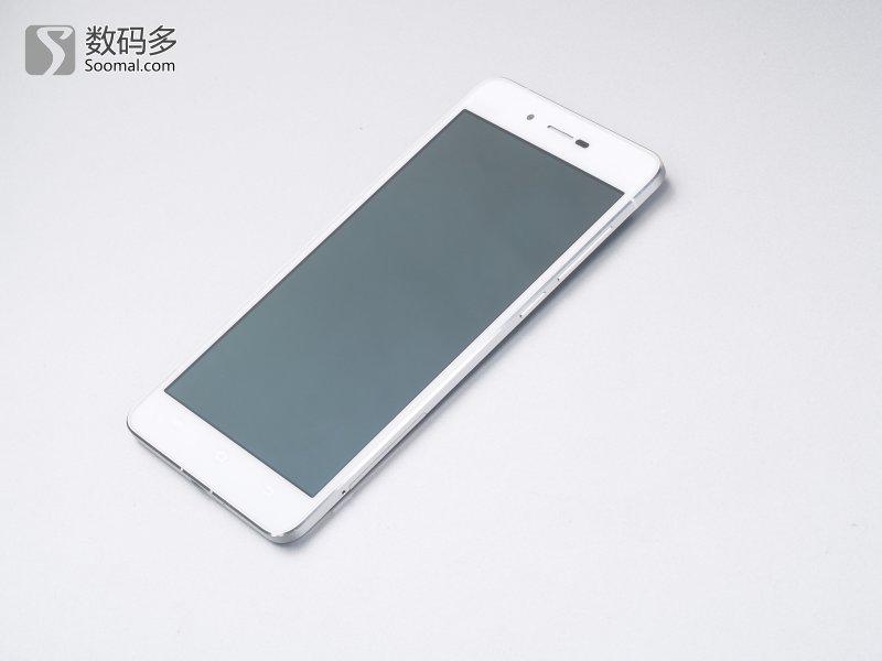 vivo x5 max智能手机